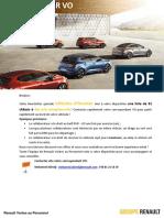 DOC-20170223-WA0003.pdf