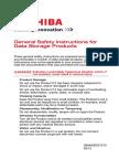 Safety_Instruction_Americas.05042016.pdf