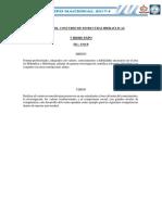 BASES DEL CONCURSO DE ESTRUCURAS HIDRAULICAS_2017_I (1).pdf