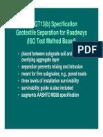 gt13(b)pp