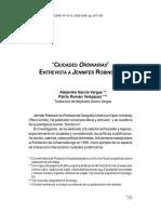 Ciudades ordinarias.pdf
