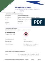 233 - ALCOOL TUPI (cALLAMARYS).pdf