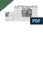 The_Westside_Gazette_7.13.17-7.19.17_story_re_WOA_donation_to_Human_Trafficking_Coalition.docx