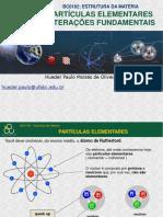 02 - ParticulasElemenatares-Interacoes