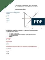 AMBIENTAL EJERCICIOS.docx