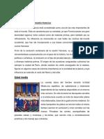 COCINA INTERNACIONAL FINAL.docx