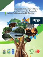 Segunda Comunicacion Nacional.pdf