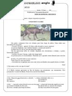 LISTA DE EXERCÍCIOS Nº 04 (1).doc