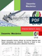 Aula 1 Apresentação Desenho Mec.pdf