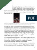 0pin pon.pdf