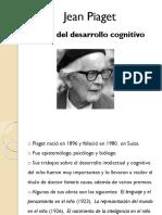 Piaget Paula López 1°A.pptx