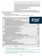 2016 PC Model Subiect Practic P2