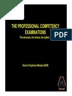paper5pce (1).pdf