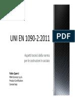 Presentazione en 1090-2 RINA Pptx