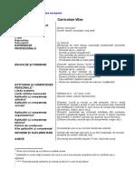 diriginti_cerere_cv_european.doc