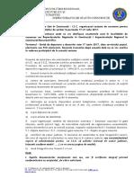 Anunt_site-diriginti-10.05.2017.pdf