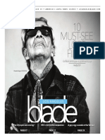 Losangelesblade.com, Volume 1, Issue 9, July 14, 2017