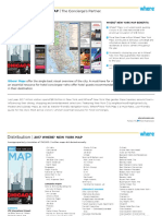 Where New York Map Media Kit – Updated 7.14.17