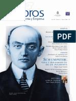 RevistaNumero7CajaDueroLibrosEconomia.pdf