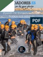 Guia_entrenamientos_natacion_todos_los_niveles.pdf