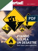 Cuando golpea un desastre.pdf