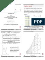 ME415_comfort.pdf