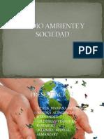 MEDIO AMBIENTE Y SOCIEDAD.pptx