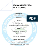 Vias ejecutorias.docx