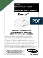 manual de nebulizador.pdf