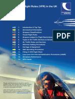 VFR_Guide.pdf