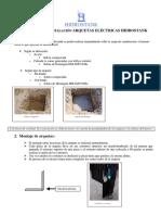 005.1-Recomendaciones-de-instalacion-Electricas.pdf