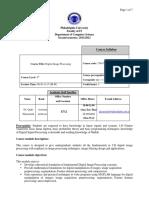 Digital_Image_Processing_0750474_syllabus.pdf