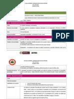 Unidad didáctica parcial ciclo.docx