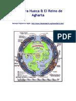 130253273-100168546-La-Tierra-Hueca-y-El-Reino-de-Agharta.pdf