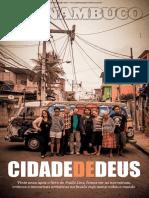 Suplemento Pernambuco