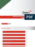 Maintaining_Caring_EPM.pdf