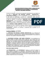 2017 - CONVENIO MARCO UNAJMA-INSTITUCIONES DE APURIMAC - MODELO -JCMM -2017 1.docx