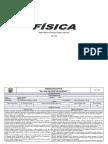 PCA FISICA 1 BGU