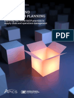 2012-sales-and-operations-planning.pdf