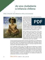 Alejandra Gonzalez-El desafio de una ciudadania critica en la infancia chilena.pdf