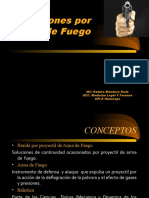 PERICIA LESIONES POR PAF.ppt