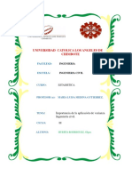 ESATDISTICA MONOGRAFIAS 01.pdf