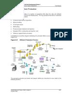 05 Chapt 5 PD Section 5.5 Process_ENG_FINAL_Oct 04 (1).pdf