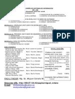PROGRAMA-ADOO.pdf