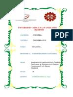 ESATADISTICA MONOGRAFIAS-ETAPA III.pdf