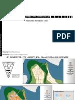 Resumo Do Progresso Anual - PDF