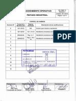 (533880784) PINTADO INDUSTRIAL.docx