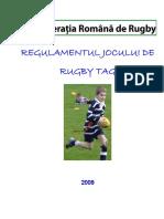 Regulament Rugby.pdf