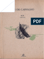 CARVALHO Age de - ROR.pdf