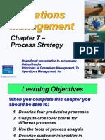 7. Process Strategy.ppt